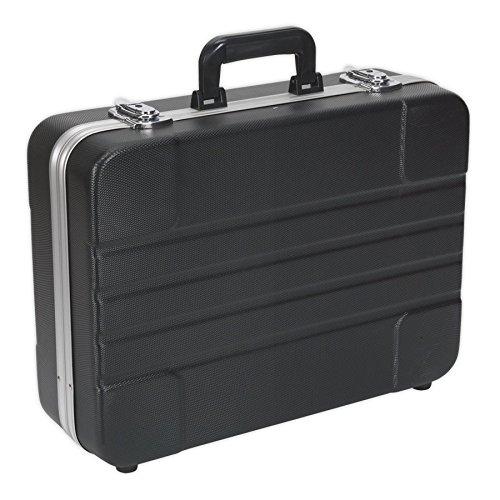 Sealey AP606 ABS gereedschapskoffer