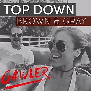 Top Down (Gawler Remix)