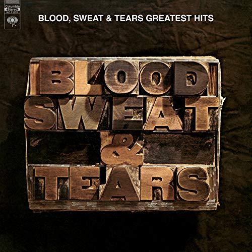 Greatest Hits -Hq- [Vinilo]