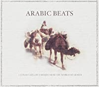 Arabic Beats