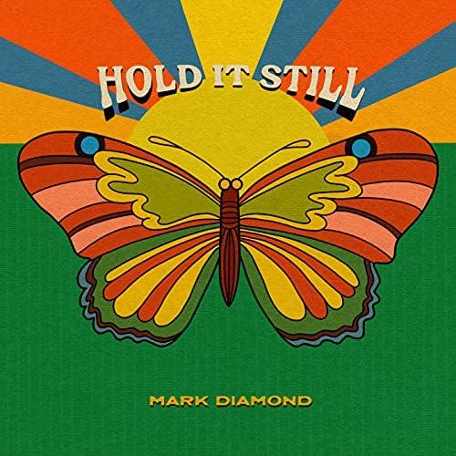 Mark Diamond
