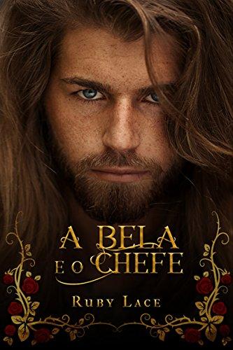 A Bela e o Chefe - eBooks na Amazon.com.br