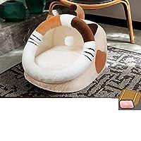 ドーム型 ペットハウス 模様 2WAY 手提げ 室内 犬小屋 ベッド 犬 猫 ドームハウスぐっすり眠れる 四季適用 ドーム型 ペットハウス 室内 犬小屋 L ベッド 犬 猫 ドームハウス オールシーズン 洗濯でき 低反発 ペットハウス