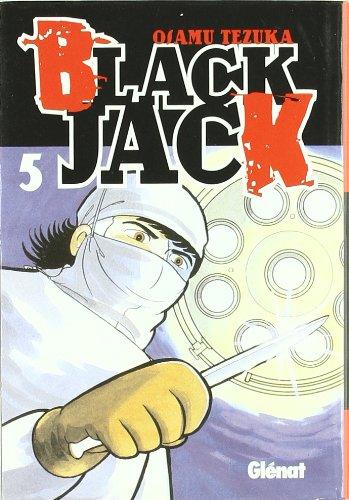 Black Jack 5