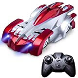 RC Cars for Kids Remote Control Car Toys with Wall...