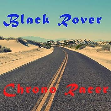 Chrono Racer