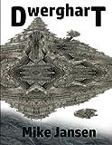 Dwerghart (Dutch Edition)