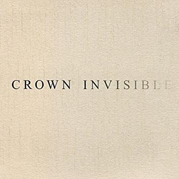 Crown Invisible