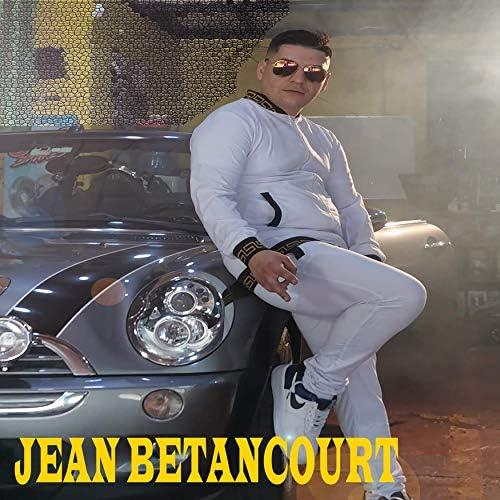 Jean Betancourt