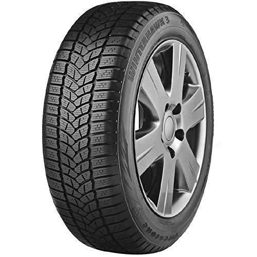 Invierno Neumáticos 175/65R1482T Firestone Invierno Hawk 3