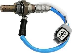 Automotive-leader 234-4220 4-Wire Oxygen Sensor Downstream O2 Sensor 2 for 2004 2005 Honda Civic Acura EL 1.7L L4 36532-PLR-A11