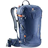 Deuter Freerider 26L 3303217-3010 Skirucksack Navy