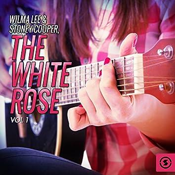 The White Rose, Vol. 1