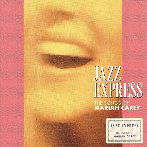 Smooth Jazz Express