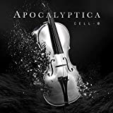Apocalyptica: Cell-0 (Audio CD)