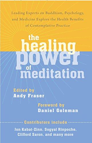 meditation power - 9