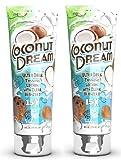Best Sunbed Tanning Creams - 2 X Fiesta Sun Coconut Dream 236ml Sunbed Review