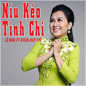 Niu Keo Tinh Chi