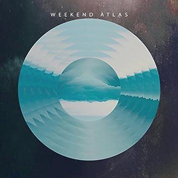 Weekend Atlas