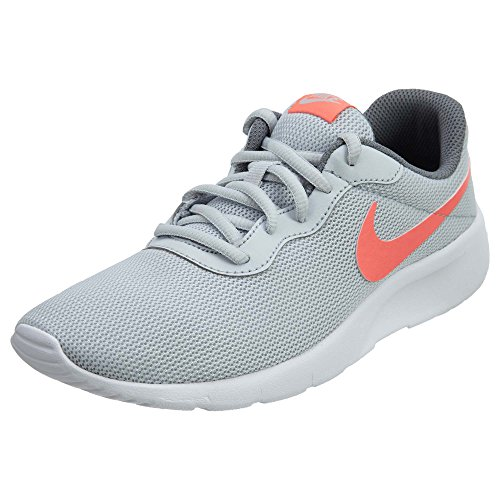 Nike , Baskets pour femme 6.5 Big Kid M