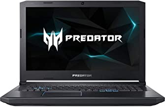 Best amd budget gaming laptop Reviews