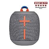ULTIMATE EARS WONDERBOOM 2, Enceinte Portable Bluetooth Sans Fil, Son à 360 Degrés...