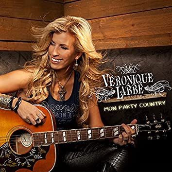 Mon party Country