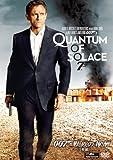 007/慰めの報酬 (1枚組) [DVD] image