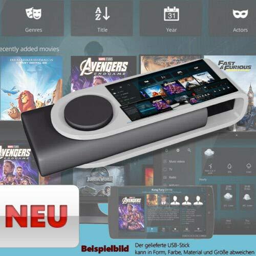 NEU:Online TV Filme ,TV und Radio weltweit empfangen, aufnehmen, downloaden