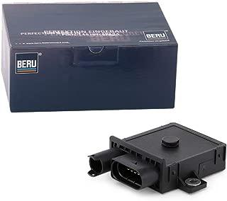 BERU GSE118 Syst/èmes dAllumage et de Chauffage