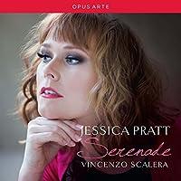 Jessica Pratt - Serenade