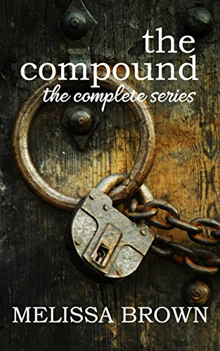 The Compound: The Complete Series