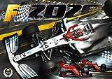 Formel 1 Kalender 2020