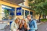 Reiseschein Hotelgutschein 3 Tage für 2 in 1 von 35 a&o Hotels in 21 Städten Gutschein Kurzreise