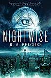 Nightwise (Nightwise (1))