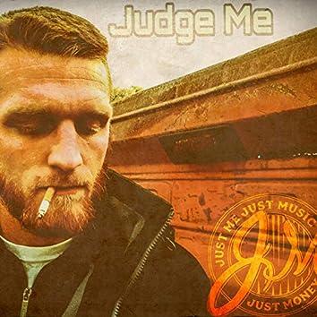 Judge Me (Intro)