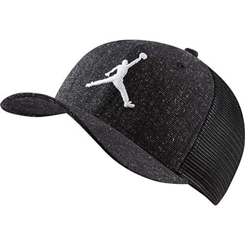 Nike Jordan CLC99 Cap JM Trucker - -