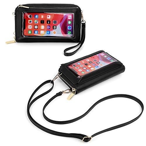 holder para celular fabricante UTO