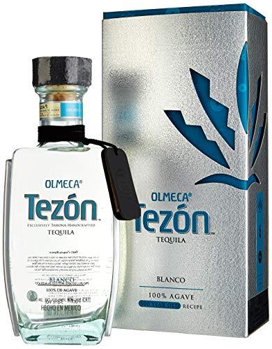 Olmeca Tezón Blanco GP Tequila (1 x 0.7 l)