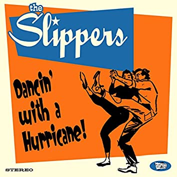 Dancin' with a Hurricane