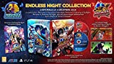 Persona Dancing - Endless Night Collection