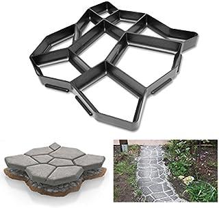 Amazon.fr : moule beton : Jardin