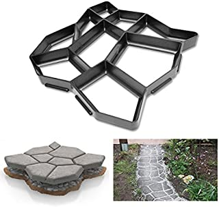 comprar comparacion Hengda® - Molde para pavimento