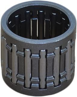 8145 Set di attrezzi per motore per Renault 1,5//1,9L DCI BGS 1/pezzo