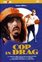 Cop in Drag [DVD]