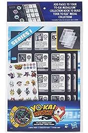 Amazon.es: Yo - 8-11 años / Juegos y accesorios: Juguetes y juegos