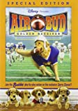 Air Bud: Golden Receiver Special Edition by Tim Conway