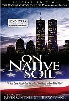 On Native Soil [DVD] [Import]
