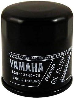 Amazon.es: Recambio Yamaha