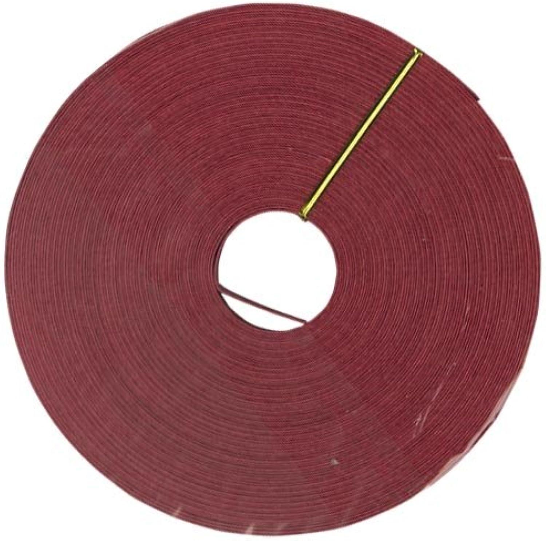 Contact sandpit Kinetic sand 5kg [parallel import goods] for indoor